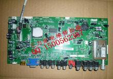 L52M71F Motherboard 40-L52M71-MAI2XG motherboard LTA520HB09