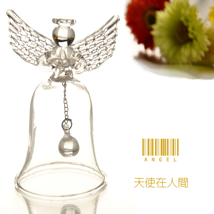 Wedding Gift Ideas Delivery : ... lucky novelty gift ideas wedding gift free shipping(China (Mainland