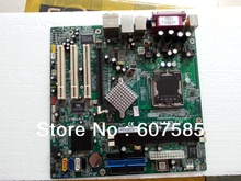 5188-4383 For HP RC410-M motherboard /mainboard&tested+free shipping