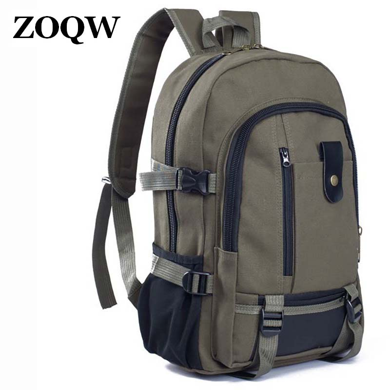 Online Get Cheap Laptop Backpack Sale -Aliexpress.com | Alibaba Group