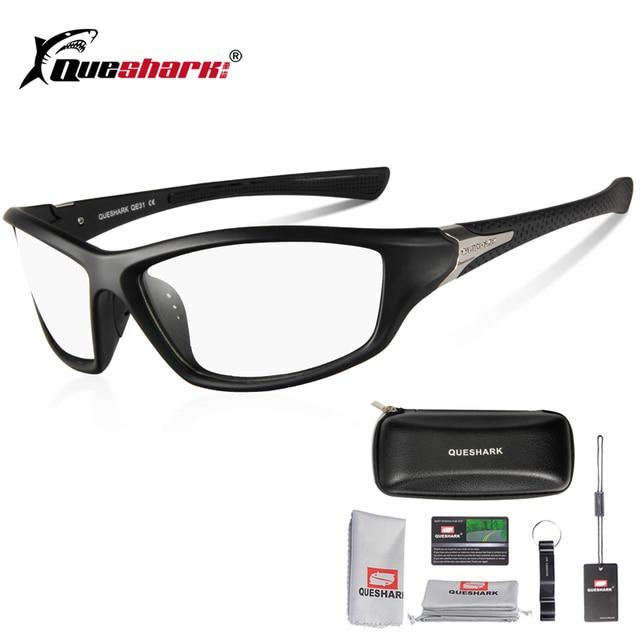 Queshark фотохромный велосипед солнцезащитные очки велосипедные спортивные очки на открытом воздухе MTB велосипедные очки велосипедные гоночные очки