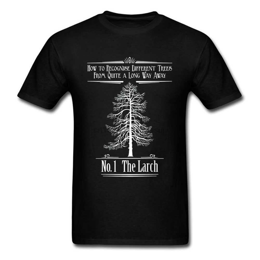 """و الصنوبر شجرة مصنع الرجال T قميص المدرسة القديمة هاواي المحملة قميص أوم مخصصة قمم """"تيز الريف بلايز الأب يوم"""