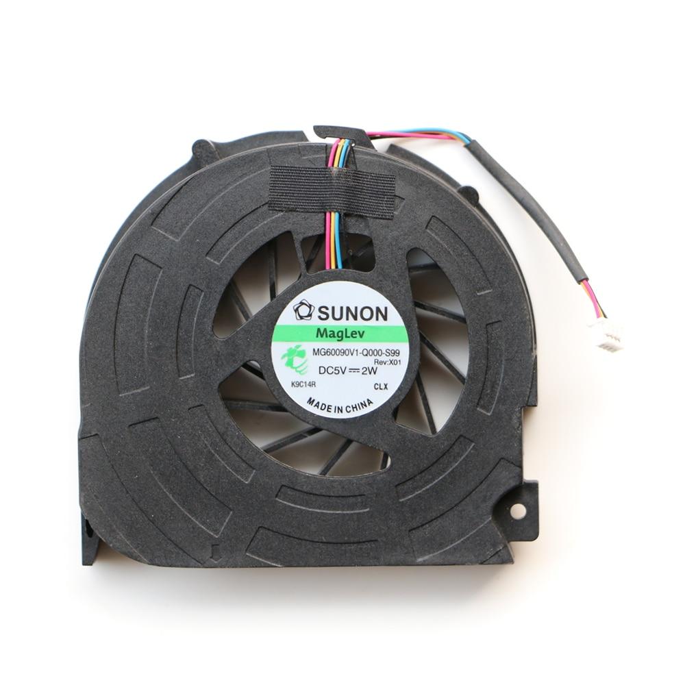 Custom Acrylic Sun Spiral Computer Fan Grill 120mm