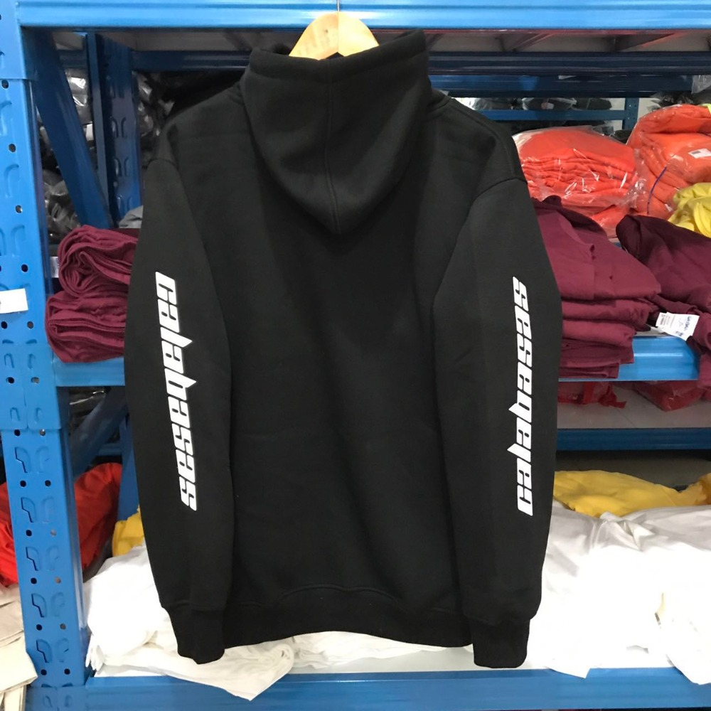hoodie oversized