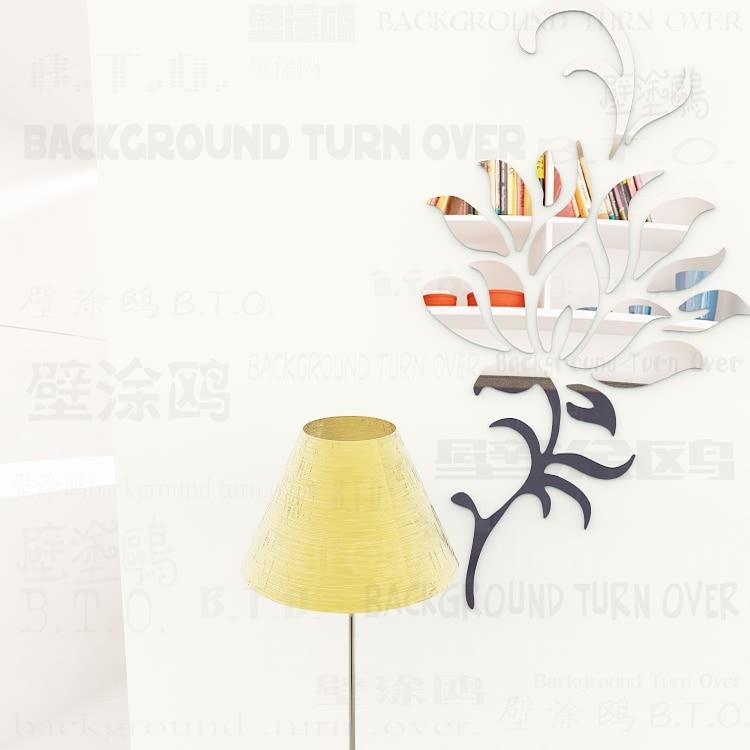 Elegant Wall Mirrors online get cheap elegant wall mirrors -aliexpress | alibaba group