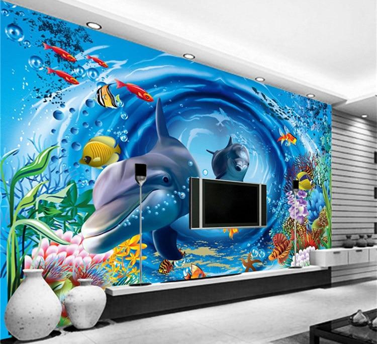 Photo, Retro, Wallpaper, Sofa, Backdrop, Cartoon