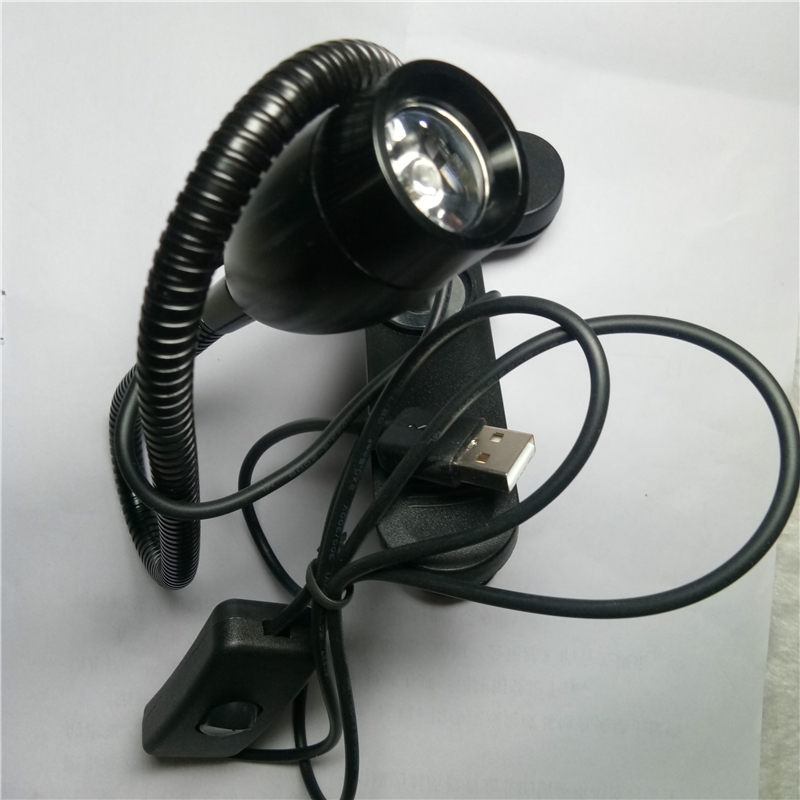 5 В DC 395 волны USB УФ-отверждения клея с подсветкой зеленое масло отверждения для мобильного телефона ремонта модуль watercooler для гель лак