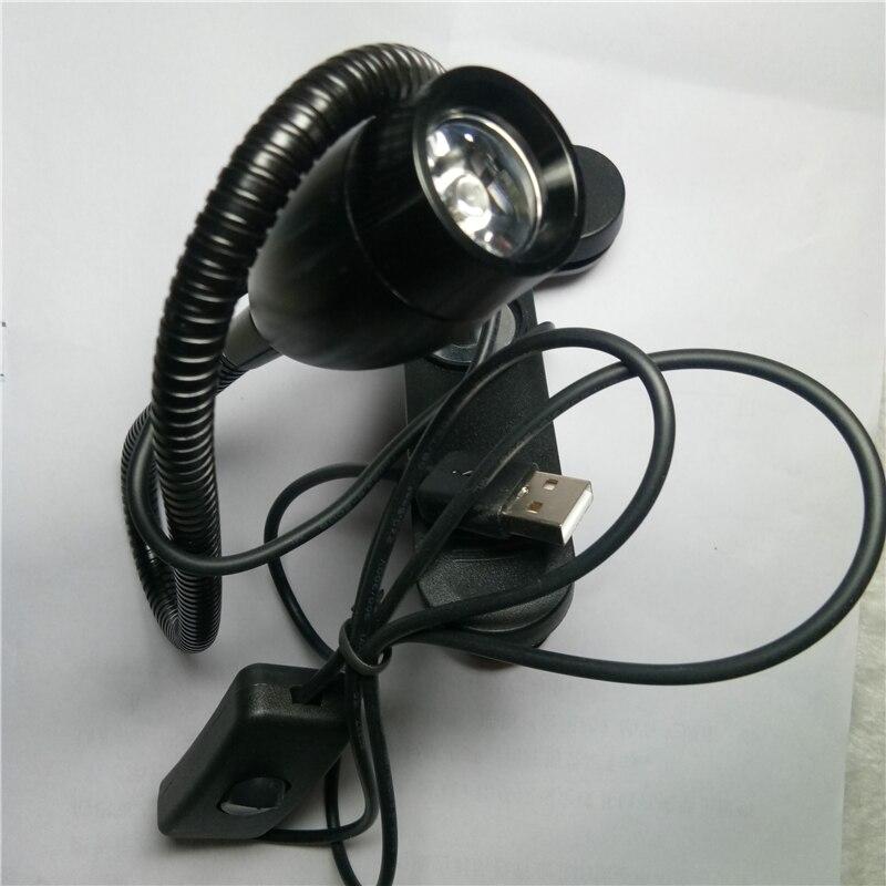 5 V DC 395 comprimento de onda USB cola de cura uv luz led verde óleo de cura para o telefone móvel reparação módulo watercooler para verniz gel