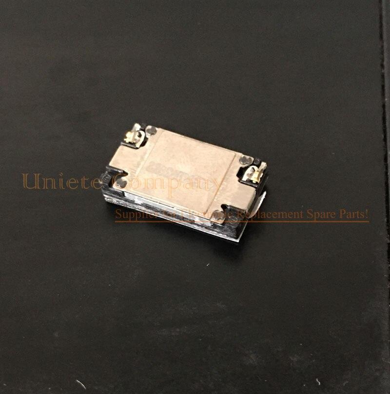Original Loudspeaker Loud Speaker for Xiaomi Redmi Note/ Note3 Buzzer Ringer Board Replacement Spare Parts In Stock New3G/4G