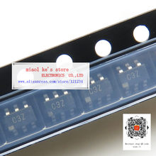 [5 peças/1 lote] 100% novo original: AD7478ARTZ-REEL7 AD7478ARTZ-500RL7 ad7478artz ad7478 marca: c3z-ic adc 8bit 1 msps SOT23-6