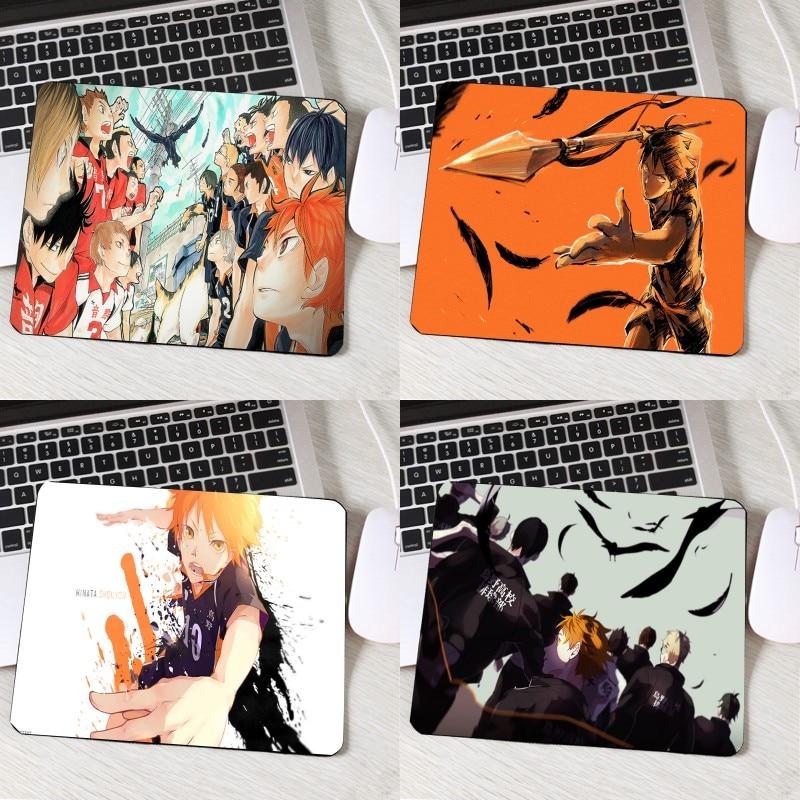 HTB15uEQogKTBuNkSne1q6yJoXXaO - Anime Mousepads