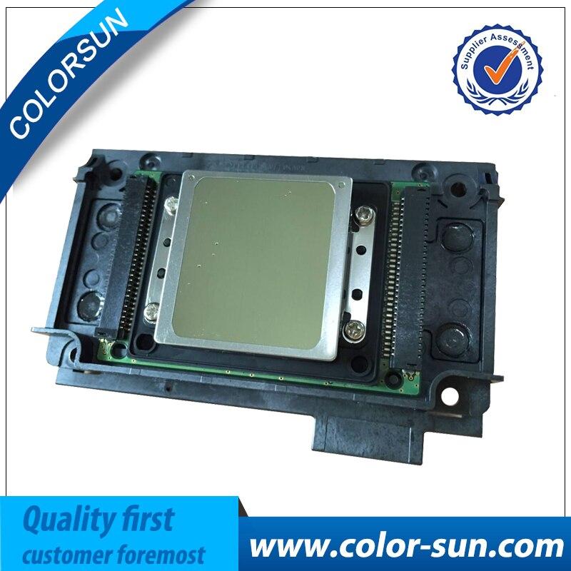 Original Printhead for Epson XP605 XP610 XP615 XP750 EP 805A 806AW XP810 XP850 EP 905A 906