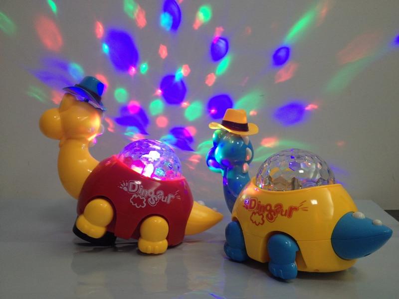 comprar envo gratis para nios juguetes educativos los nios juegan los juguetes de sonido de luz b o juguetes animales