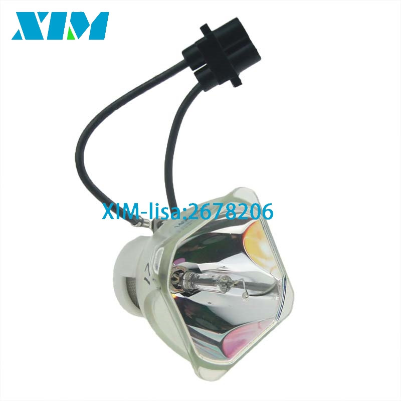 RLC-041 Compatible   Projector bare lamp without housing with for Viewsonic PJL7201-XIM 180Days warranty brand new factory part number rlc 018 bare lamp with housing for viewsonic projector pj506ed pj507d pj556 pj556ed