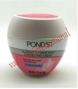Image 3 - Vadesity PONDS clarant B3 dark spot correcting cream 50g