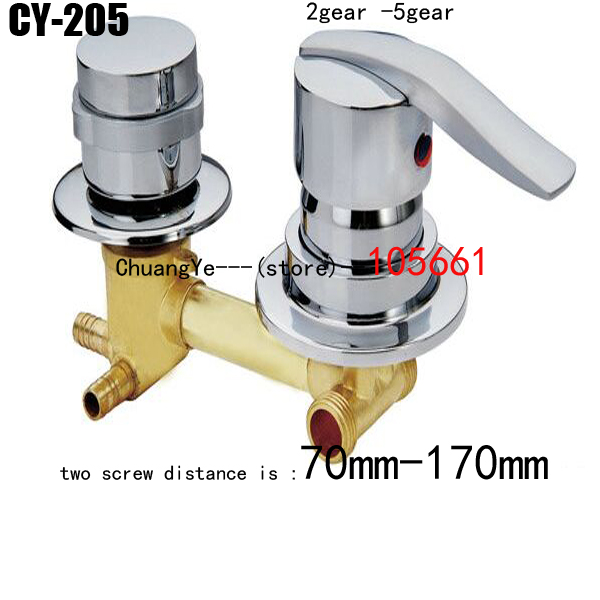 shower screen mixing valve thread 4 shower screen mixing valve thread 4