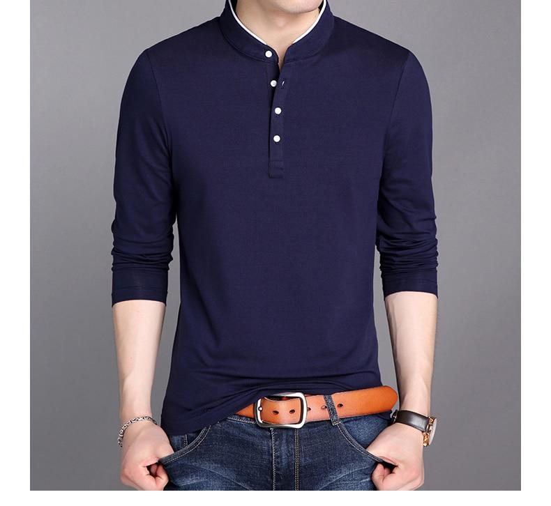 Mandarino abbigliamento Casual Vestiti 14