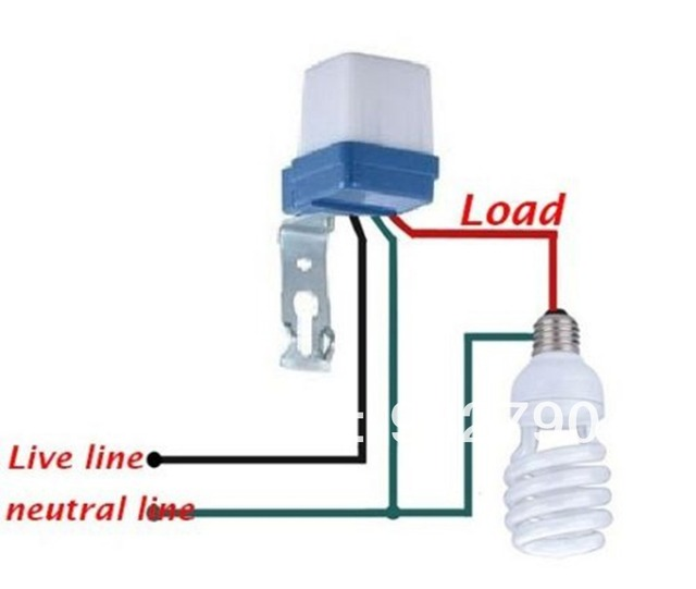 dusk to dawn control wiring diagram with 932790 1707106520 on How To Wire Lights In Parallel With Switch Diagram likewise How To Install And Troubleshoot Photo Eye also Solar Energy 46498743 in addition Lighting Contactor Photocell Wiring Diagram besides Lighting Contactor Wiring Diagram With Photocell.