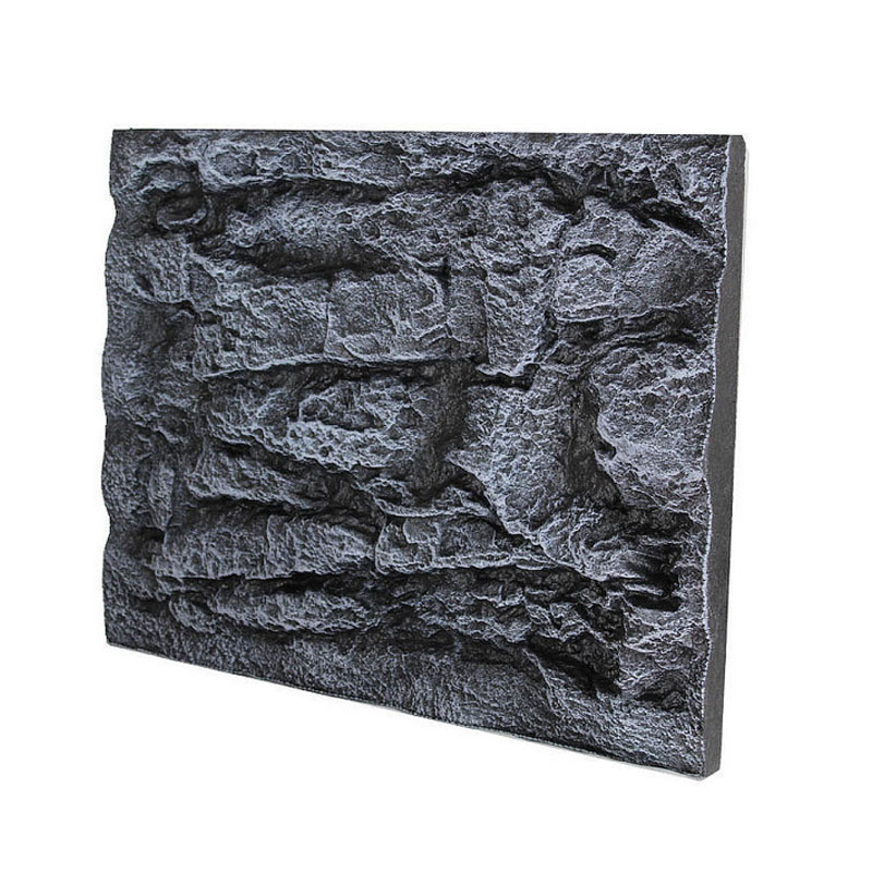 Online buy wholesale aquarium background black from china for Eco fish tank
