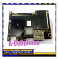 32GB Original used work well  For meizu mx4 pro motherboard mainboard board card  WCDMA version  +  Fast shipping