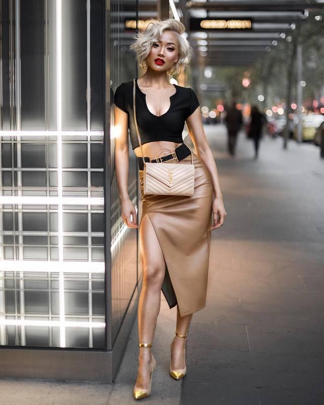 2017 New Fashion 2 Piece Bandage Dress Black Sexy Women Bandage Bodycon 2 Piece Set Rayon Short Sleeve Bandage HL Wholesale цена