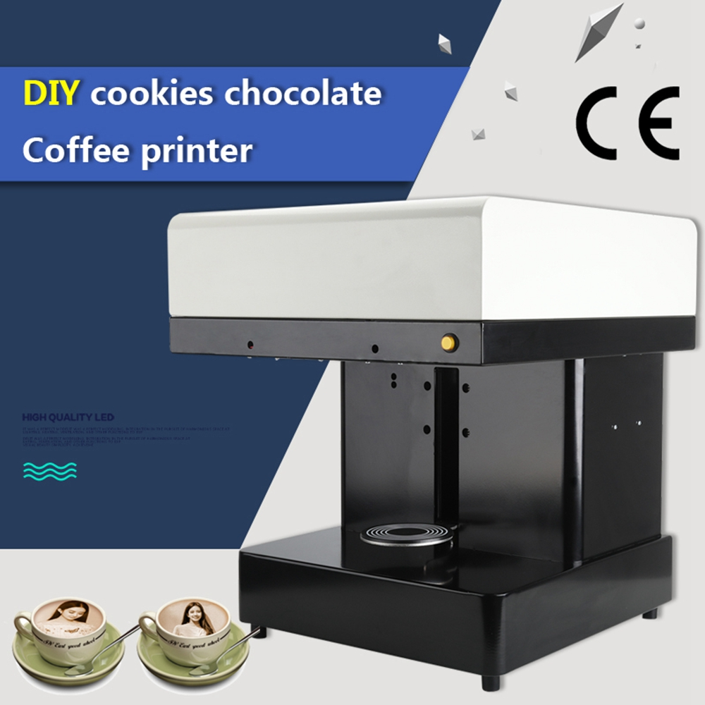 Cheapest open ink plate pad printer pad printing machine for sale