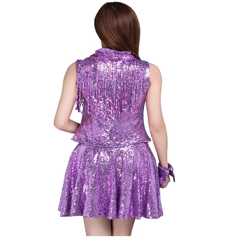 Lujo Trajes Para Hombre De Baile Galería - Vestido de Novia Para Las ...