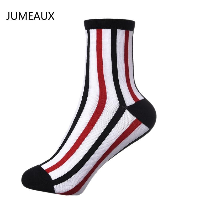 JUMEAUX 2017 Spring Autumn Fashion Men s