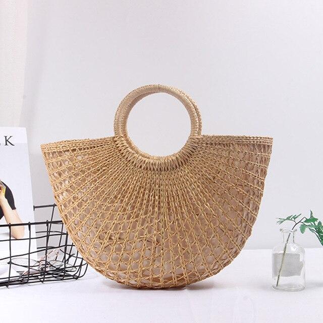 Beach bag 3