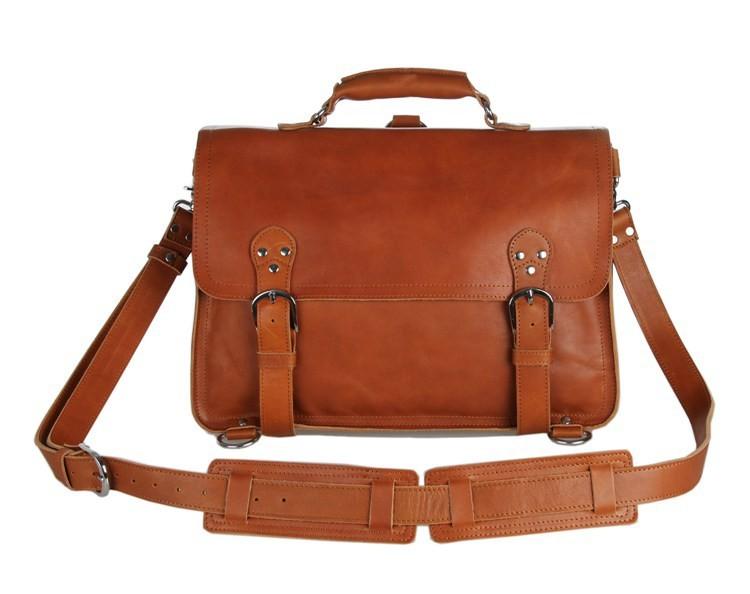 7161B-1 Handbags (12)