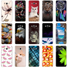 For Samsung Galaxy J3 J5 j1 j7 2016 Case for Samsung Galaxy J2 J1 Mini Prime Case Silicon for Samsung j1 2016 j5 2016 j7 J1Mini