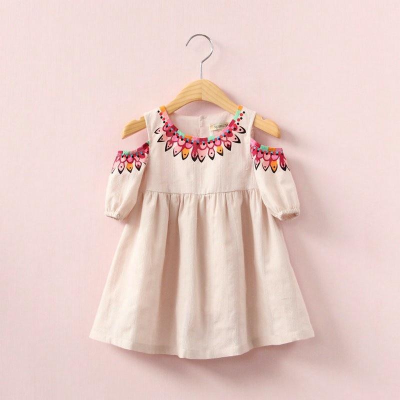 2017-kids-dress-for-girl-fashion-spring-dress-cotton-clothing-princess-casual-dress-3