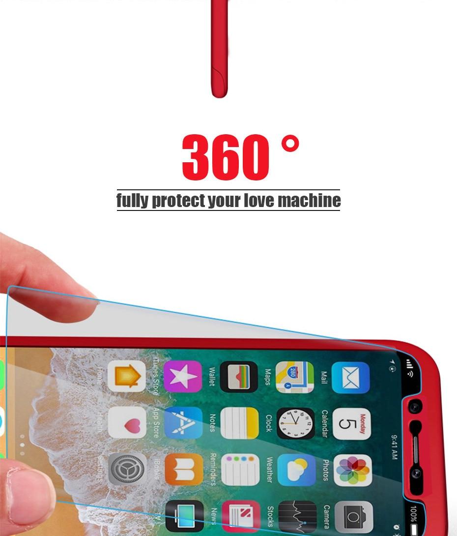 iPhone-9---9_11