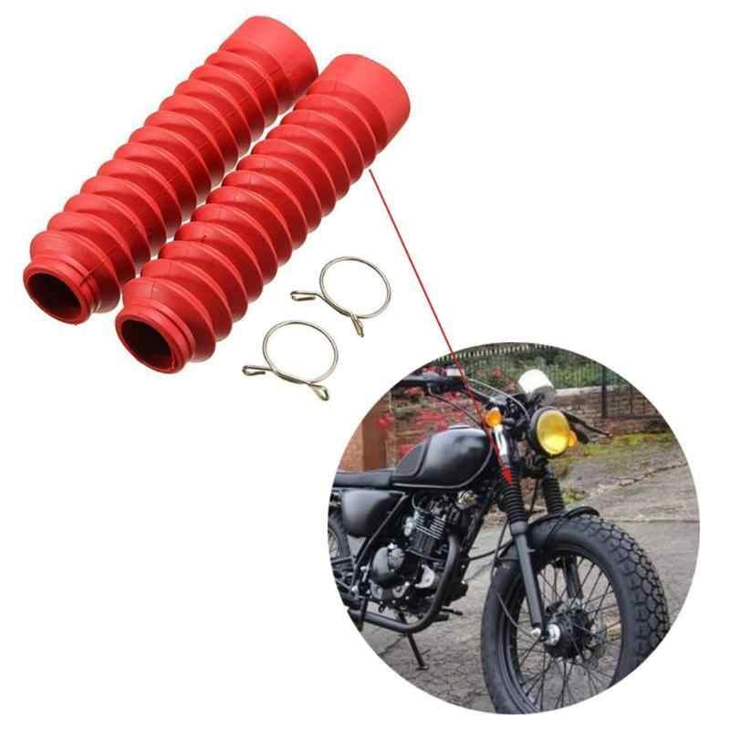 cubierta protectora de aleaci/ón de aluminio con hebillas antideslizantes Protector universal para tubo de motocicleta todoterreno plateado 60 cm