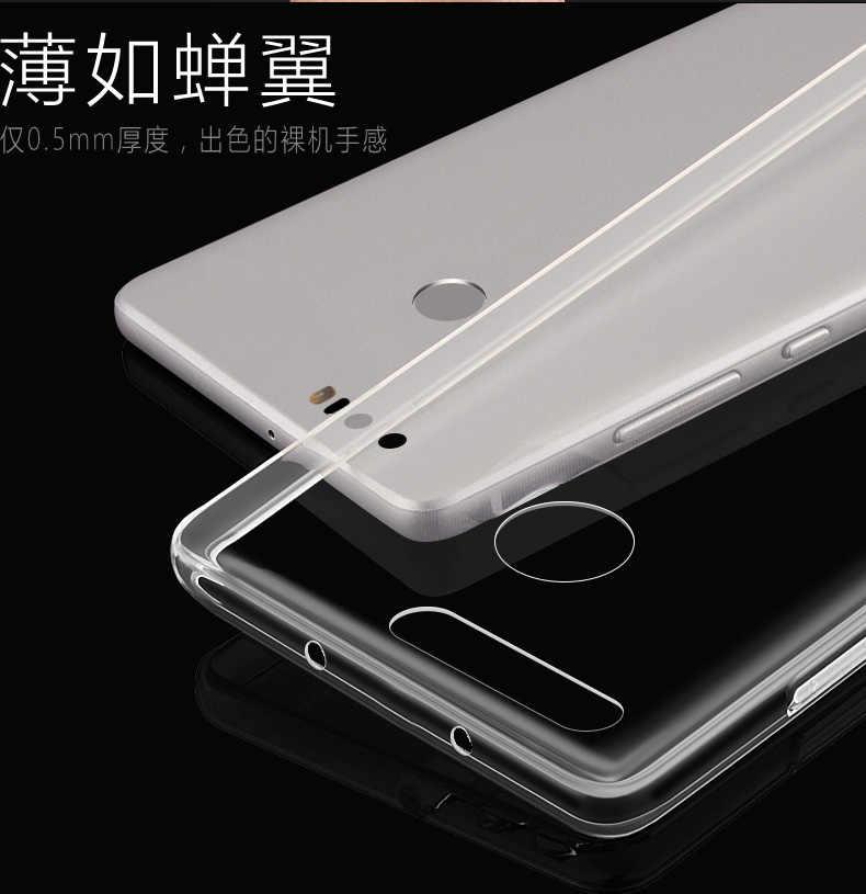 TPU Case untuk Huawei P20 Pro P10 P9 Lite Plus untuk Kehormatan 10 V10 9 Lite Honor 8 Lite Case
