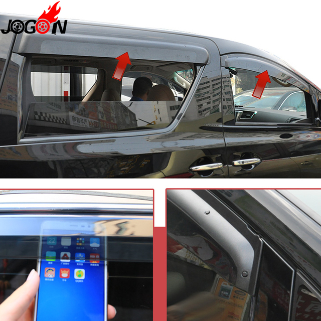 Cheap Sale For Toyota Alphard Vellfire ANH20 2009 2013 2014 2015