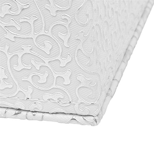 Новая мода, высокое качество, квадратный водонепроницаемый пластиковый держатель для туалетной бумаги, большие коробки, вешалка для полотенец, более широкая коробка для салфеток