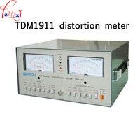 https://ae01.alicdn.com/kf/HTB15uPAnHYI8KJjy0Faq6zAiVXaD/TDM1911-การบ-ดเบ-อน-Tester-TDM-1911-อ-ตโนม-ต-การบ-ดเบ-อน-0-01-30.jpg