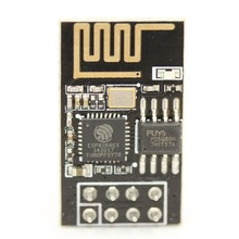ESP8266 ESP-01 serial WIFI wireless module WIF transceiver