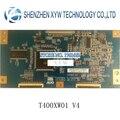 VM T260XW02 originales T315XW02 VL T400XW01 V4 07A83-1C placa lógica 32 pulgadas