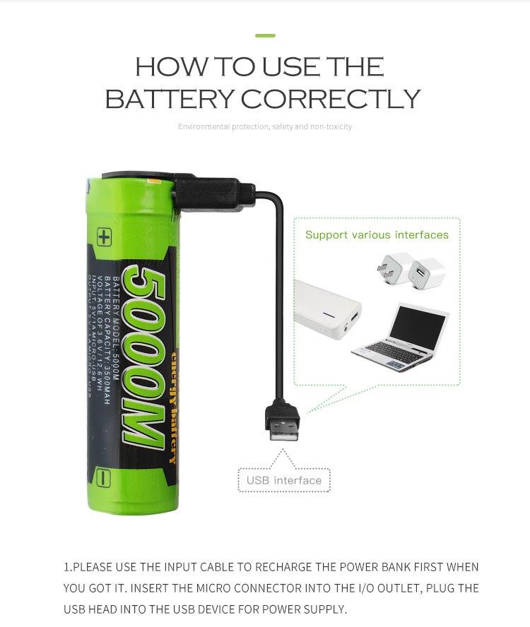 Recarregável célula de bateria lipo 3.7 V