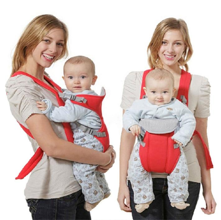 baby strap