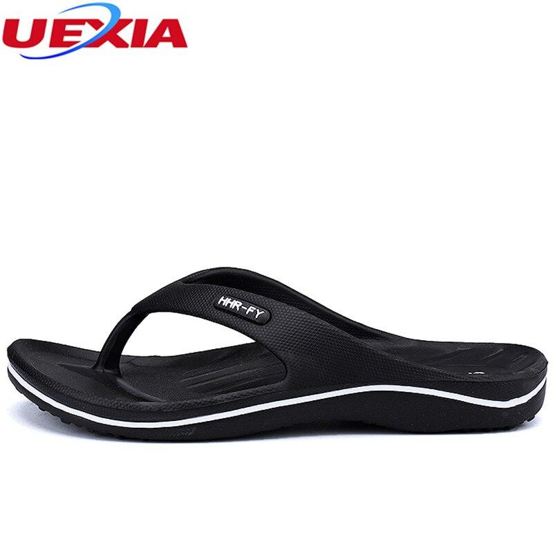 Lightweight Leisure Men Sandals newest sale official sneakernews cheap online really deals cheap online 6RlVKz0