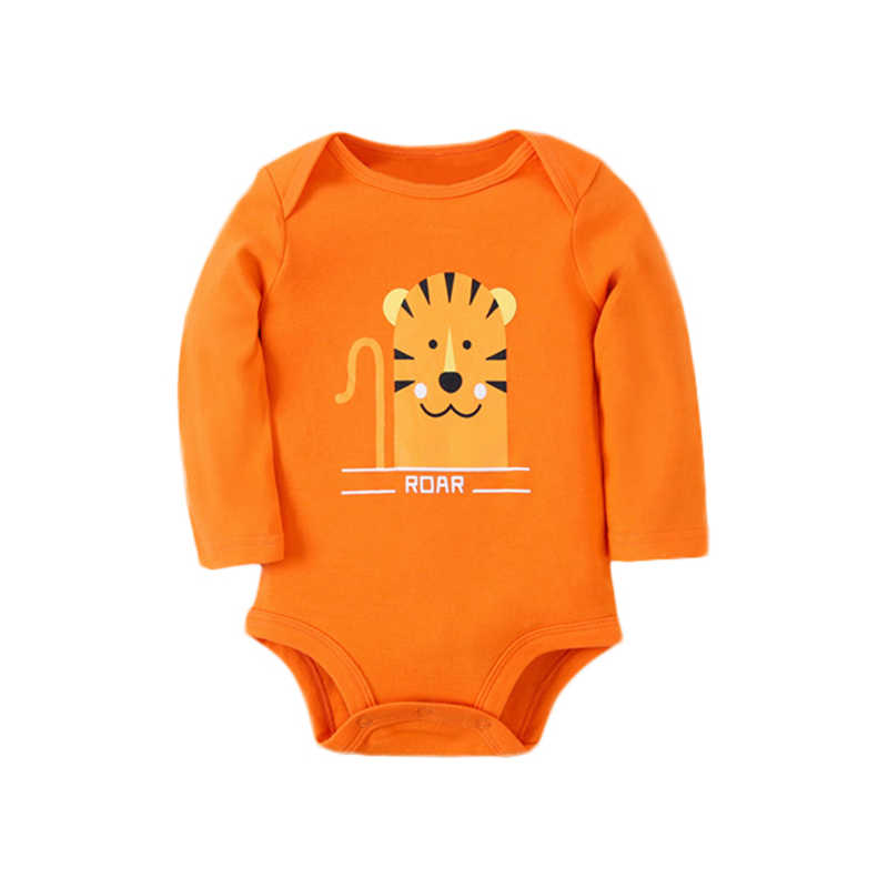 297e05659 Detail Feedback Questions about Sanlutoz Baby Rompers Set Newborn ...