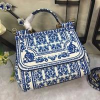 Мода 2019 роскошные сумки женские сумки на плечо дизайнерская сумка мешок через плечо сумки высокого качества маленькие летние Боковые Сумки