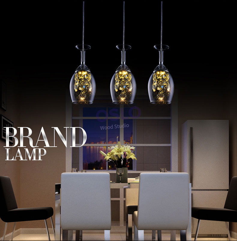Wine-glasses-pendant-lamp_04