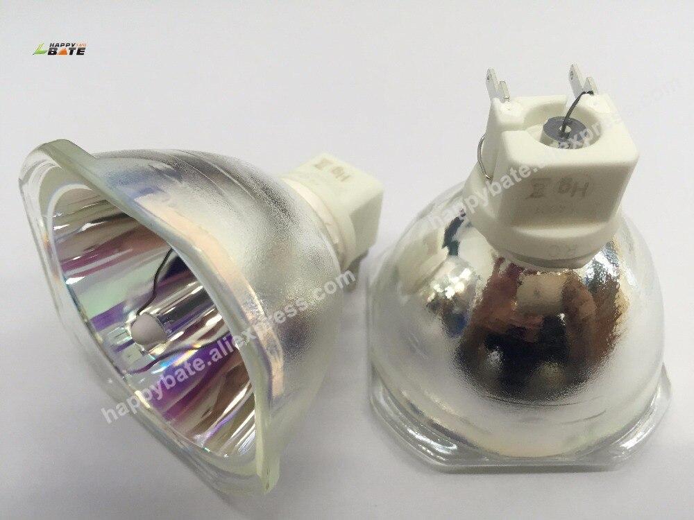 HAPPYBATE ELPLP71 SHP original bulb for EB-470 EB-475W EB-1410WI EB-475W EB-480 EB-485WI BrightLink 475Wi 480I