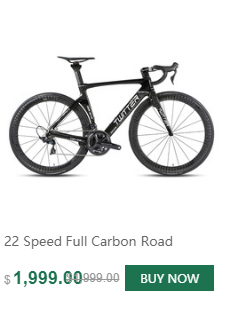 HTB15uRgaIrrK1RjSspa763REXXaa TWITTER Carbon Road Bicycle 16/22Speed Road Bike For R2000 105/5800 R7000 Components High quality