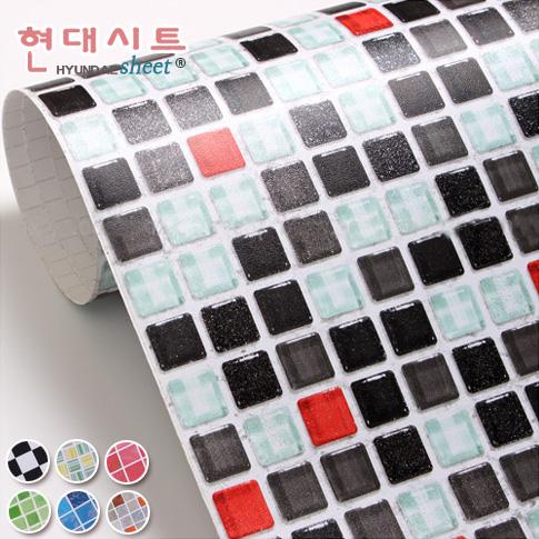 Azulejos del baño cocina   compra lotes baratos de azulejos ...