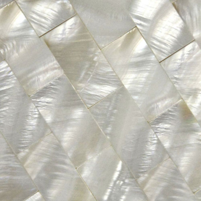Parelmoer tegel verse water shell tegels metro wandtegels keuken backsplash parel seashell mozaïek douche tegel sw15252.jpg 640x640.jpg